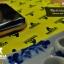 GORILLA 3D FULL GLUE [ รุ่นกาวเต็ม ] - กระจกนริภัย Samsung Galaxy S9,S9 Plus thumbnail 7