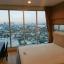 ขาย /เช่าราคาถูก คอนโด Life @ Ladprao 18 (ไลฟ์ แอด ลาดพร้าว 18) 2 ห้องนอน 2 ห้องน้ำ thumbnail 2