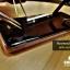 GORILLA 3D FULL GLUE [ รุ่นกาวเต็ม ] - กระจกนริภัย Samsung Galaxy S9,S9 Plus thumbnail 9