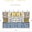 ขายดาวน์ คอนโด Wish Signature Midtown Siam (วิช ซิกเนเจอร์ มิดทาวน์ สยาม ) 1 ห้องนอน 1 thumbnail 3