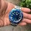 นาฬิกาข้อมือ Seiko 5 Sports Automatic SRPB89J1(Made in Japan) thumbnail 5