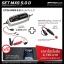 SET : MXS 5.0 D (MXS 5.0 + Cig Plug) thumbnail 1