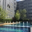 for rent The Moniiq Sukhumvit 64 1 bed 1 bath (shower) thumbnail 23