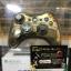 Xbox360 Chrome Series Monster Hunter Frontier G thumbnail 2
