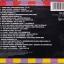 Various Artists - 100% Rap thumbnail 2