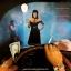 Donna Summer - Bad Girl thumbnail 2