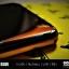 GORILLA 3D FULL GLUE [ รุ่นกาวเต็ม ] - กระจกนริภัย Samsung Galaxy S9,S9 Plus thumbnail 2
