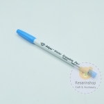 ปากกาเขียนผ้าลบด้วยน้ำ ยี่ห้อ Adger (10ด้าม)