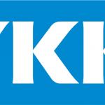 ซิป YKK Zipper