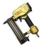 ปืนลมยิงตะปู (ยิงคอนกรีต, ขาเดี่ยว) EUROX Fireball GOLD FST50
