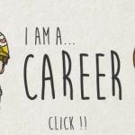 Linecense Career [อาชีพ]