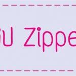 ซิป Zipper