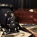 กล้องและการแต่งภาพ