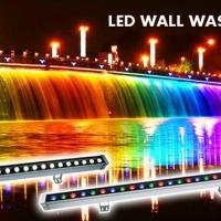 ไฟ LED Wall Washer Light