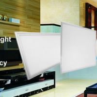 โคมไฟ LED Panel ติดเพดาน