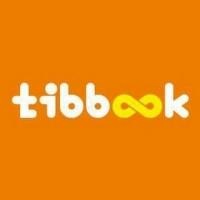 สำนักพิมพ์ Tibbook