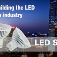 หลอดไฟ LED Lamp Cup