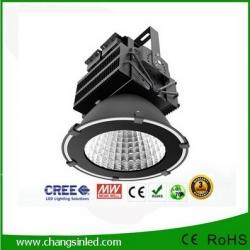 โคมไฟ LED High Bay Industrial Light 100W