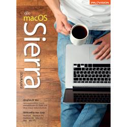 คู่มือ mac OS Sierra ฉบับสมบูรณ์