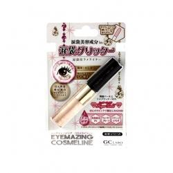 Eyemazing Namida Bukuro Glitter