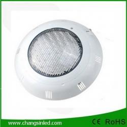 โคมไฟ LED สระว่ายน้ำ Pool Light 12W