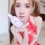 โลชั่นเทพ พิ้งแองเจิ้ล - Whitening Angel Lotion Pink Angel Lotion ขนาด 250 ml. thumbnail 10