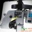 จักรเย็บกระสอบ ยี่ห้อ YAO HAN ไต้หวัน รุ่น N600-A-240W thumbnail 5
