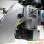 จักรเย็บกระสอบ ยี่ห้อ YAO HAN ไต้หวัน รุ่น N600-A-240W thumbnail 1