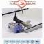 เครื่องตัดหัวผ้า SULEE (รางยาว 2.5 เมตร) thumbnail 1