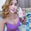 โลชั่นเทพ พิ้งแองเจิ้ล - Whitening Angel Lotion Pink Angel Lotion ขนาด 250 ml. thumbnail 6