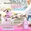 โลชั่นเทพ พิ้งแองเจิ้ล - Whitening Angel Lotion Pink Angel Lotion ขนาด 250 ml. thumbnail 2