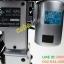 จักรเย็บกระสอบ ยี่ห้อ YAO HAN ไต้หวัน รุ่น N600-A-240W thumbnail 2