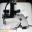 จักรเย็บกระสอบ ยี่ห้อ YAO HAN ไต้หวัน รุ่น N600-A-240W thumbnail 3