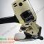 เครื่องตัดใบมีดกลม ยี่ห้อ DAYANG รุ่น ICRS-100 thumbnail 3