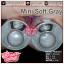 Mini Soft Gray thumbnail 2