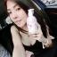 โลชั่นเทพ พิ้งแองเจิ้ล - Whitening Angel Lotion Pink Angel Lotion ขนาด 250 ml. thumbnail 11