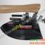 เตารีดไอน้ำล้วนแบบปัด ยี่ห้อ LOCK&LOCK รุ่น IC-600H thumbnail 4