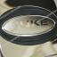 ฝาถังปิดน้ำมัน Juke (2013-2014) thumbnail 2