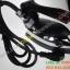 เตารีดไอน้ำถังน้ำเกลือ ยี่ห้อ LOCK&LOCK รุ่น ICLK-520 thumbnail 4