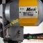 เครื่องตัดใบตรง KM ยี่ห้อ MACK 5นิ้ว thumbnail 4
