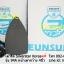 เตารีดไอน้ำถังนํ้าเกลือ Silverstar Korea แท้ ES-94A thumbnail 4