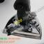 เตารีดไอน้ำล้วนหน้าสแตนเลส ยี่ห้อ FENGUIN รุ่น IC-420C thumbnail 4
