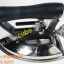 เตารีดไอน้ำล้วนหน้าสแตนเลส ยี่ห้อ FENGUIN รุ่น IC-420C thumbnail 2
