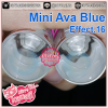 Ava Blue (mini)
