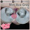 Ava Gray (mini)