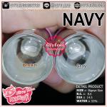 Navy Effect.16