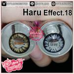 Haru Effect.18
