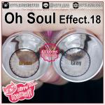 Oh Soul Effect.18