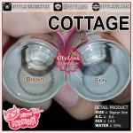 Cottage Effect.18