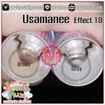 Usamanee Effect.18